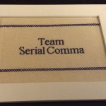 grammar-needlepoint-2