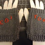 typing-gloves